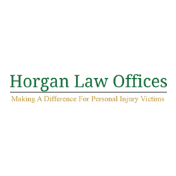Horgan Law Offices image 0