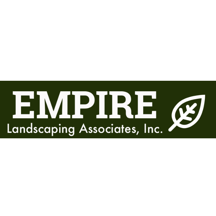 Empire Landscaping Associates, Inc.