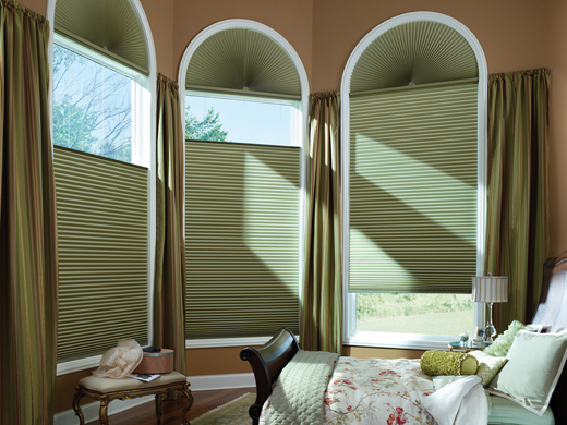 Window Fashions of Northern California image 5