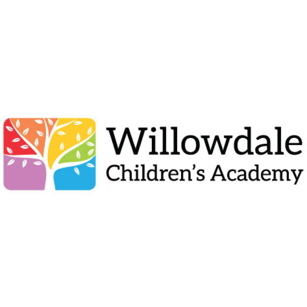 Willowdale Children's Academy - Chadds Ford image 0