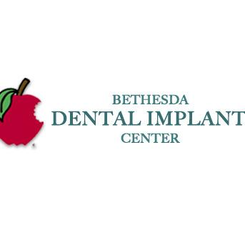 Bethesda Dental Implant Center