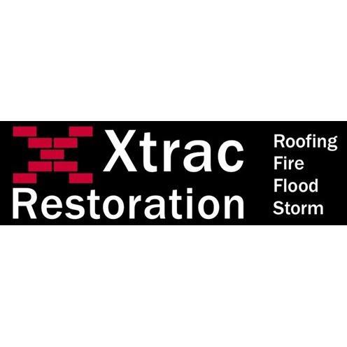 Xtrac Restoration
