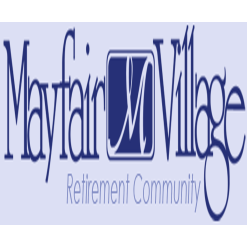 Mayfair Village Retirement Community