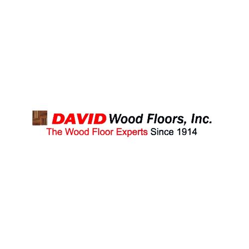 David Wood Flood, Inc