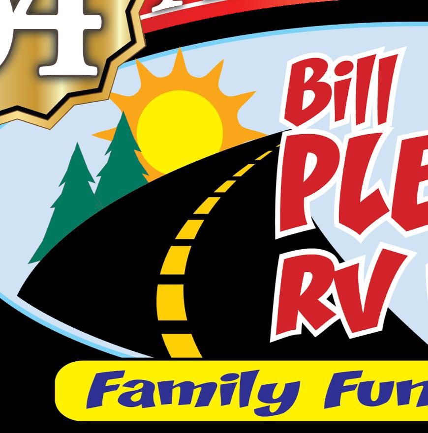 Bill Plemmons RV World, Winston Salem 6725 University Pkwy