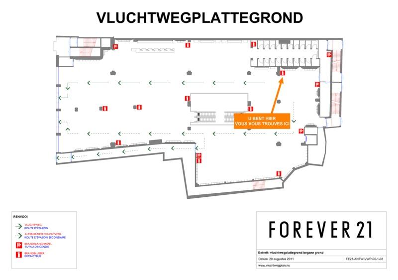 Bouwkundig advies & tekenbureau A.E. van der Kleij