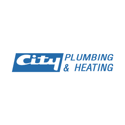 City Plumbing, Heating & Air Conditioning