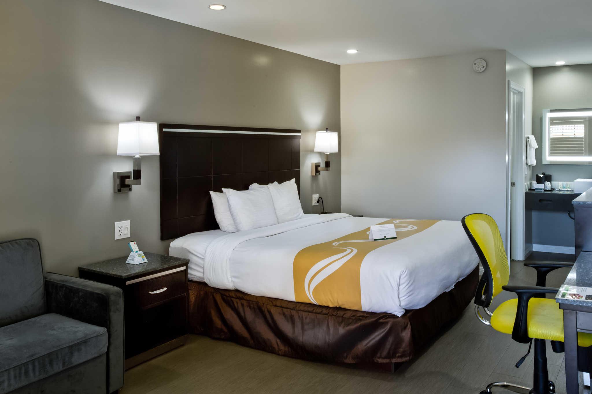 Quality Inn image 16