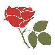 Rose Estates Assisted Living Community image 2