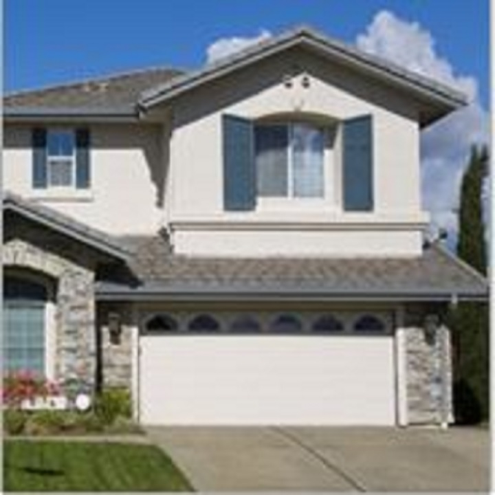 A affordable garage doors in san bernardino ca whitepages for Affordable garage