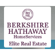 Berkshire Hathaway Home Services Elite Real Estate