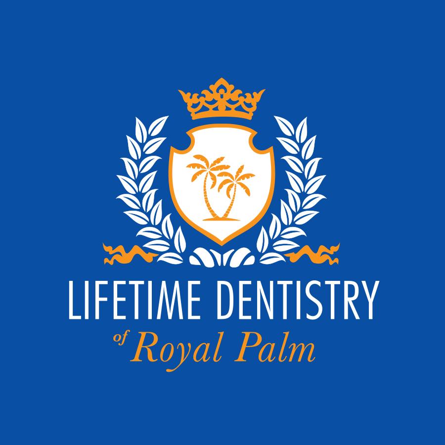 Lifetime Dentistry of Royal Palm