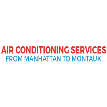 Air Conditioning Services Inc. - Long Island HVAC Company