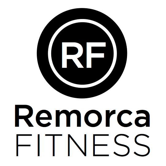 Remorca Fitness