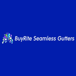 Buy-Rite Seamless Gutters image 5