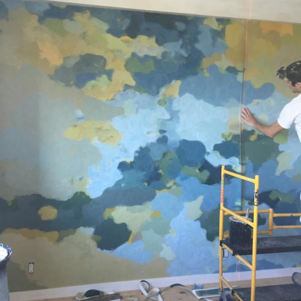 Art-Décor Peinture Inc
