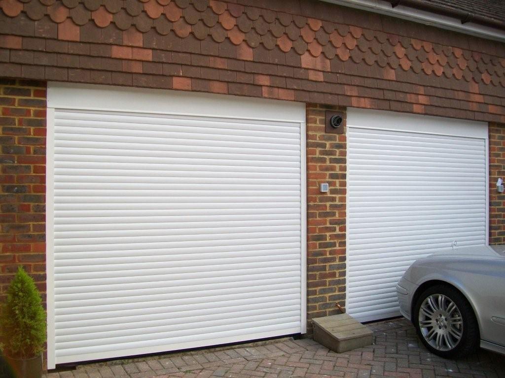 Garage Door Repair Carson CA image 0