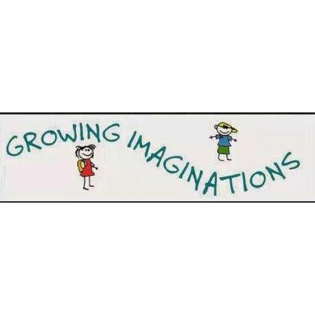 Growing Imaginations Early Learning Center