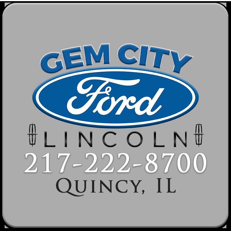 Gem City Ford Lincoln
