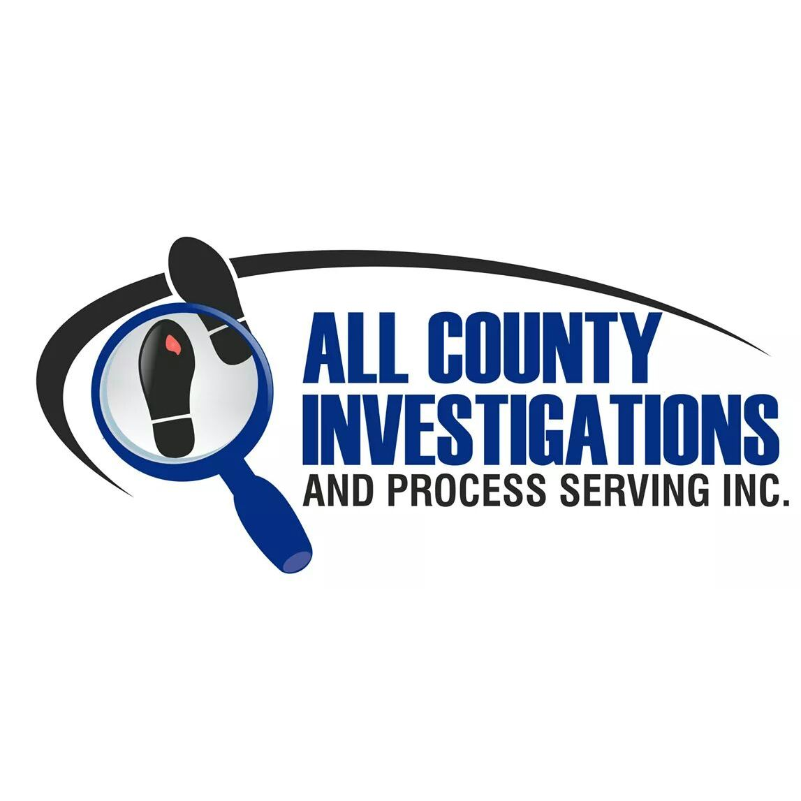 All County Investigations and Process Serving, Inc. image 1