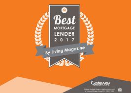 Gateway Mortgage Group image 1