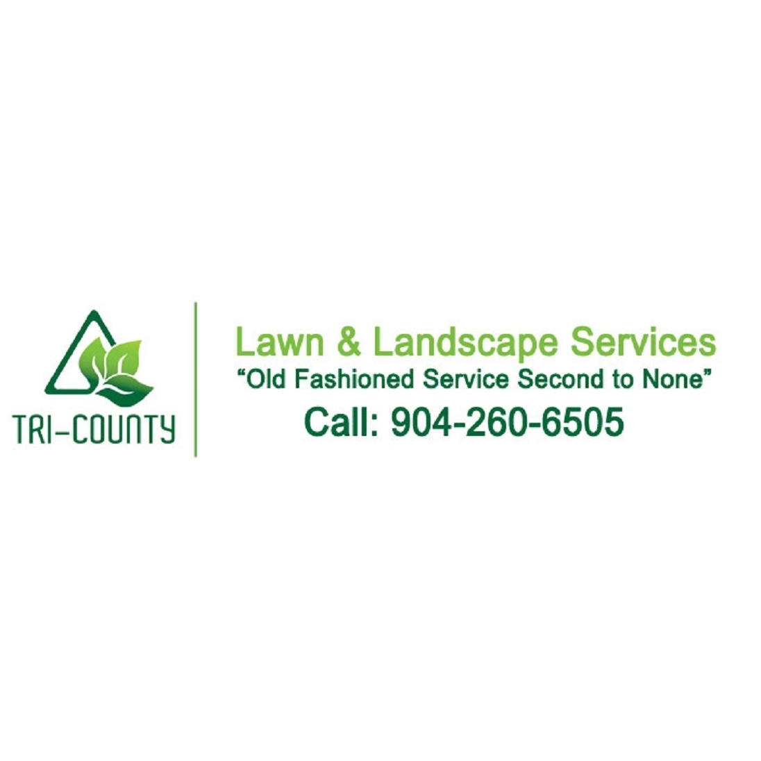 Tri-County Lawn and Landscaping Services - Jacksonville, FL 32223 - (904)260-6505 | ShowMeLocal.com