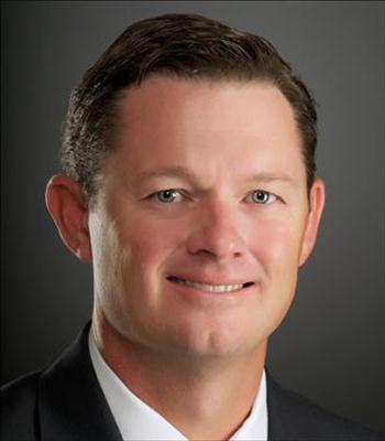 Allstate Insurance: Sean Ellerbee