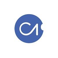 Charu Interactive, Inc.