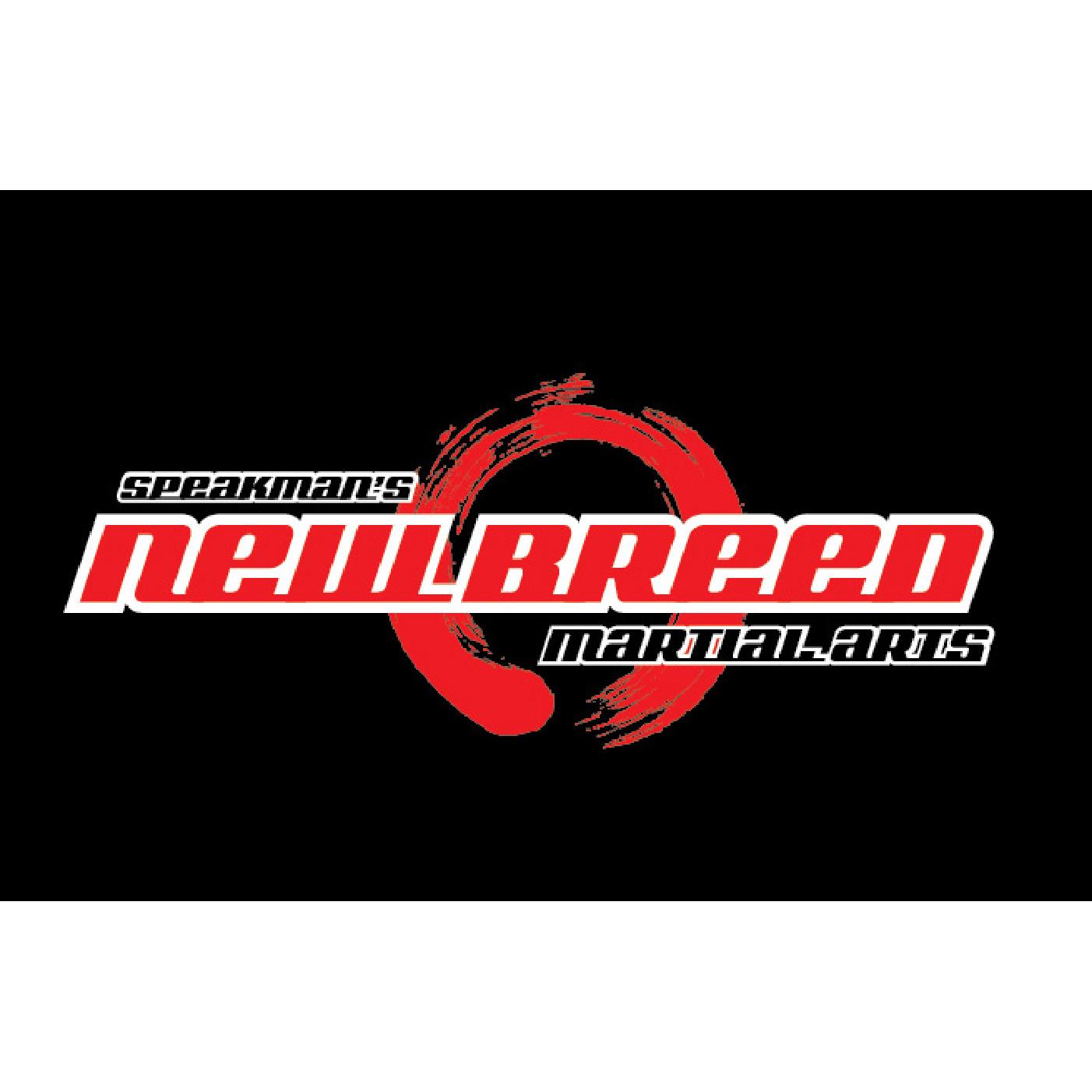 New Breed Martial Arts - Hesperia image 10