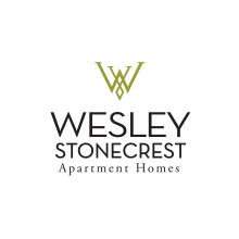 Wesley Stonecrest Apartment Homes - Lithonia, GA - Apartments