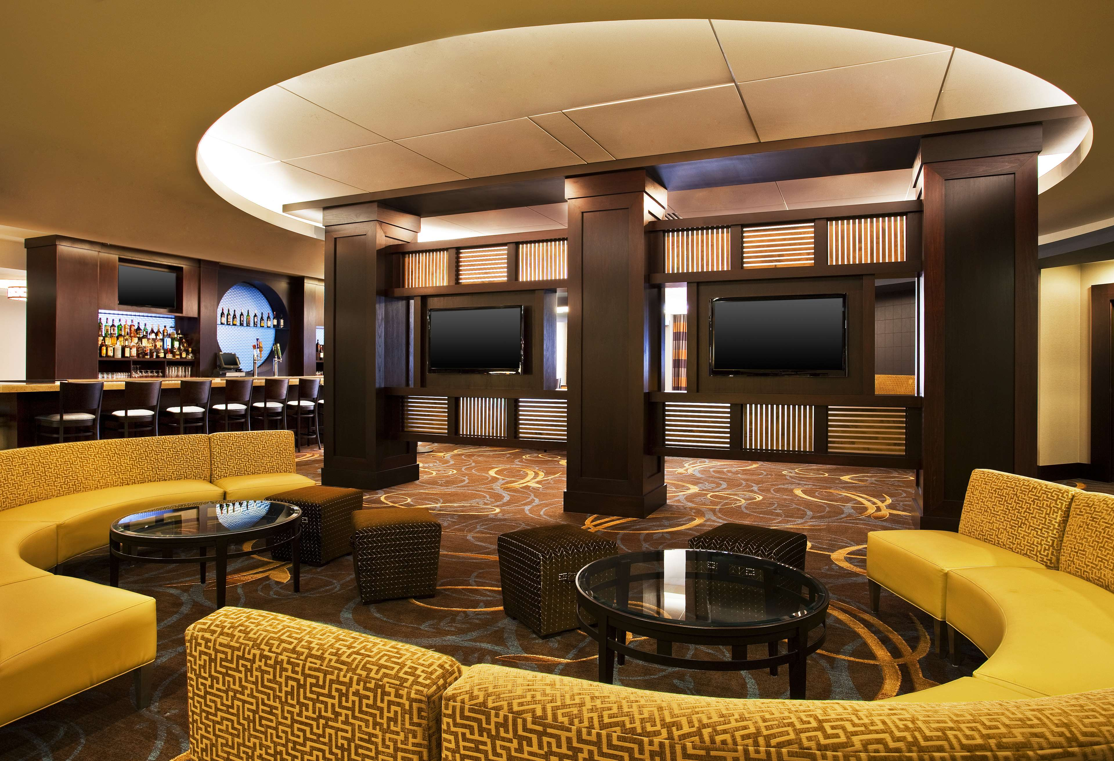 Sheraton Silver Spring Hotel image 3
