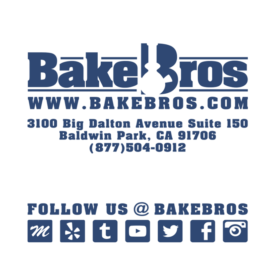 BakeBros Smoke Shop image 5