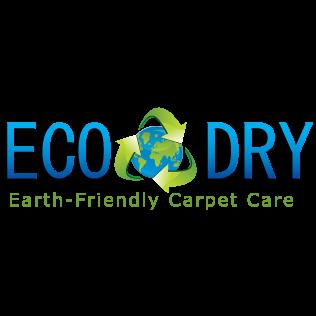 Eco-Dry Carpet Care