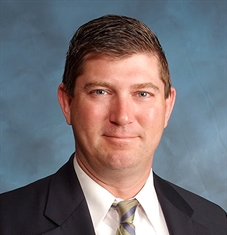Dave Wilkins - Ameriprise Financial Services, Inc. image 0