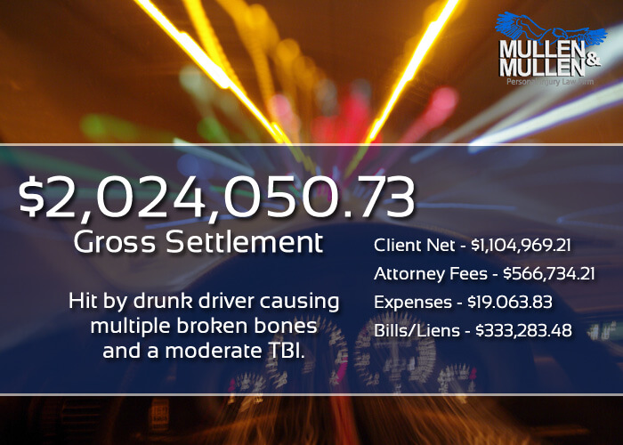 Mullen & Mullen Law Firm image 11