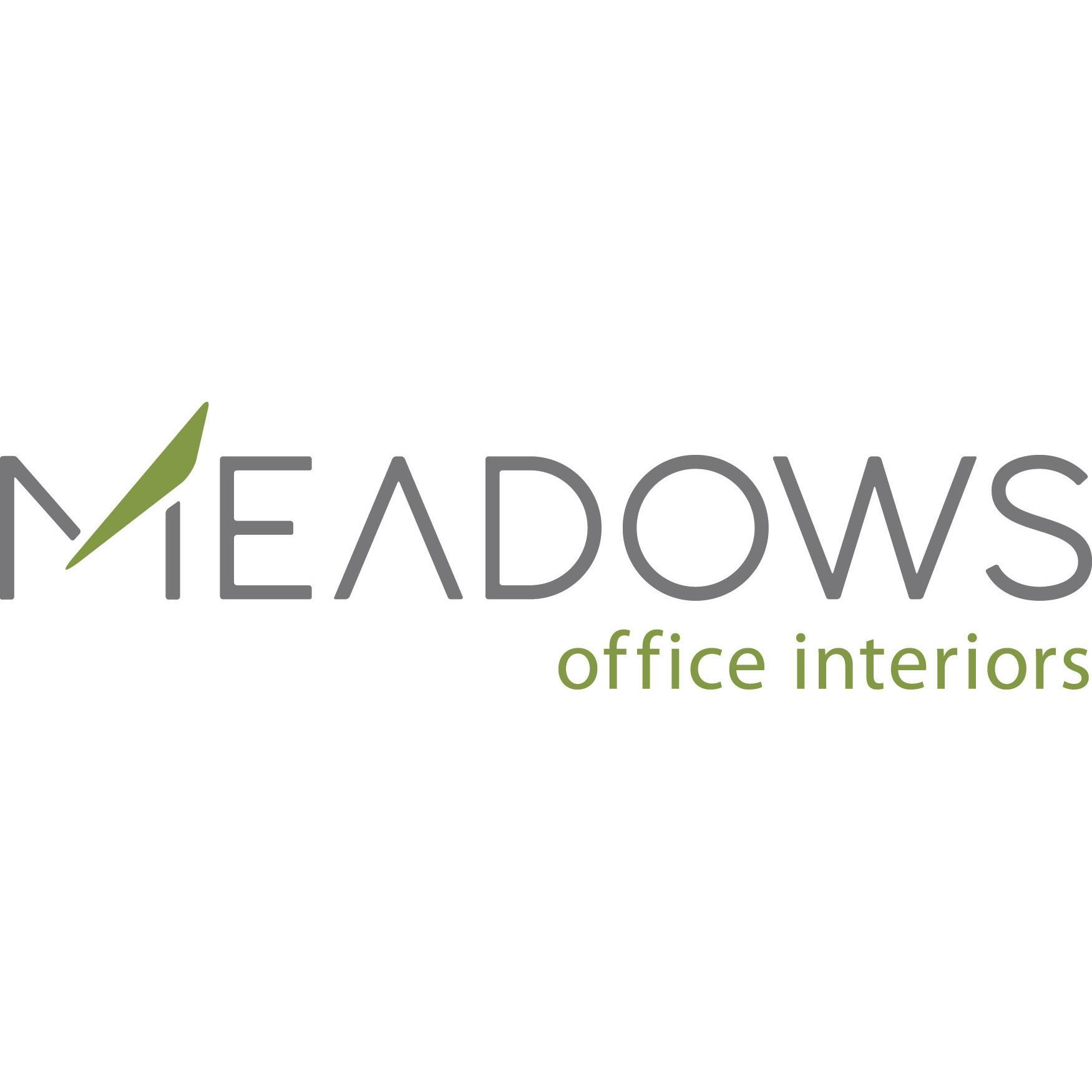 Meadows Office Interiors