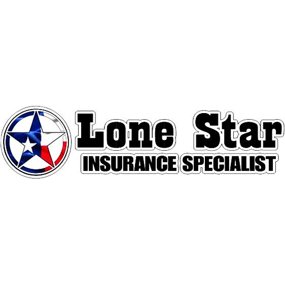 Lone Star Insurance Specialist