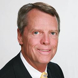 Richard E. Lewis, P.S. - Personal Injury Lawyer