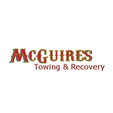 McGuire's Towing & Recovery