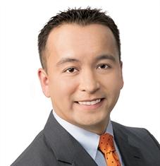 Jason Bailey - Ameriprise Financial Services, Inc. - Downers Grove, IL 60515 - (630)743-7933 | ShowMeLocal.com