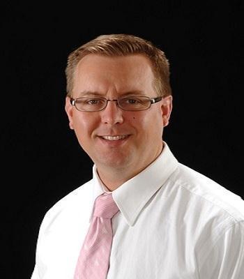 Allstate Insurance: Rodney Ream