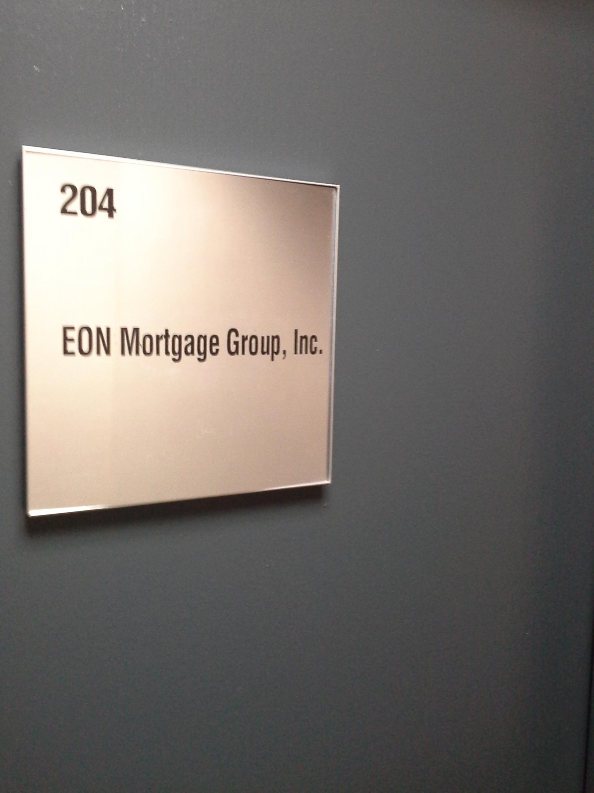 EON Mortgage Group image 8