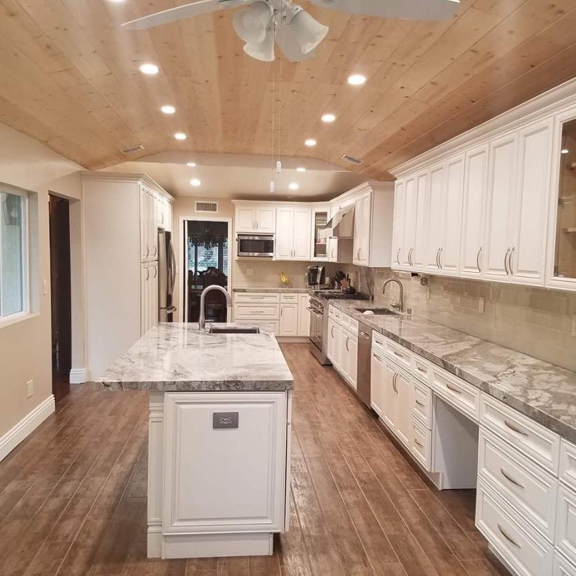 A Best Remodeling image 10