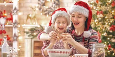 3 Tips Family Law Attorneys Recommend for Navigating the Holidays After a Divorce