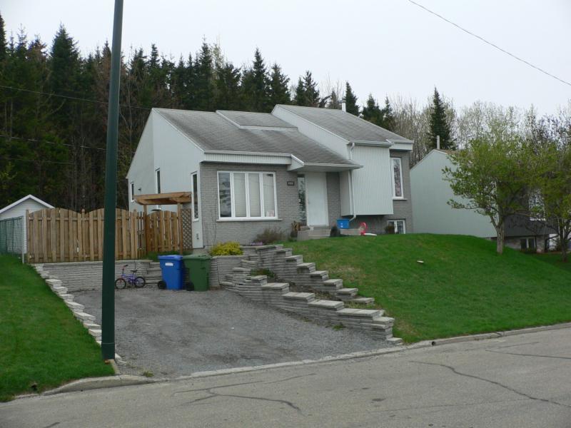 Aménagements Multi-Paysage Inc à Québec