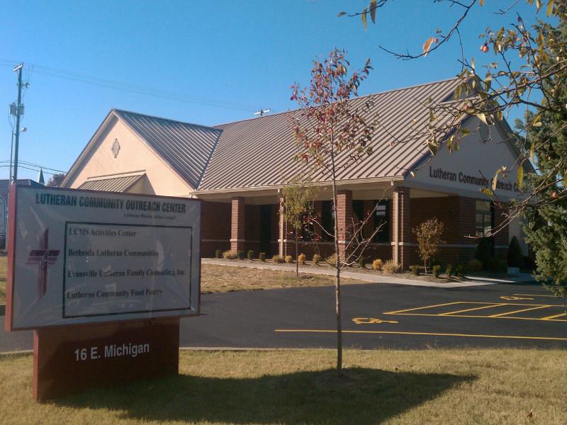 Midwest Restoration Solutions, LLC image 2