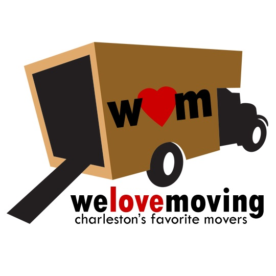We Love Moving LLC