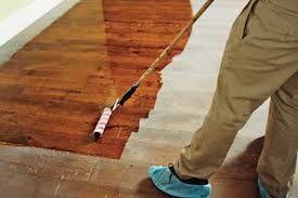 Carlson Floor Service image 0