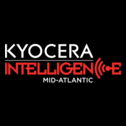 Kyocera Intelligence Mid-Atlantic image 0