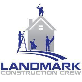 Landmark Construction Crew image 12